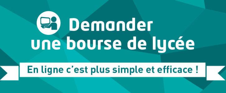 demander_une_bourse_de_lycee.jpg